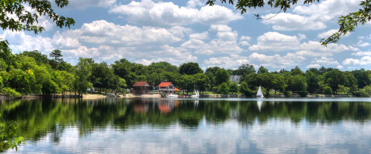 15-blog-fredericklawolmsted-jamaica-pond